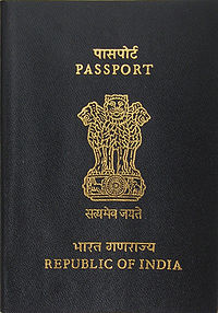200px-Indian_Passport