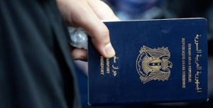 syrian_passport_820x418