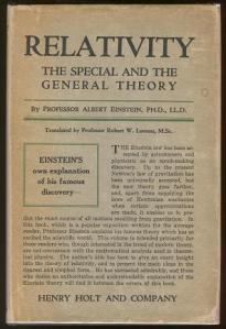 the_original_1920_english_publication_of_the_paper