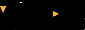 mb306-ceajs-logo-1305231