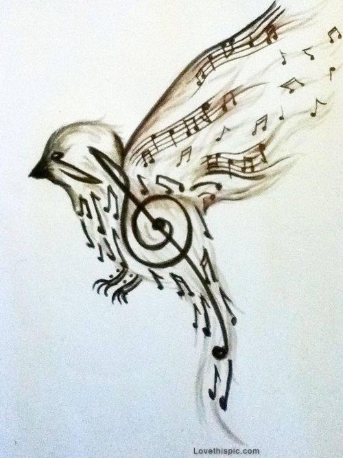 26011-Song-Bird