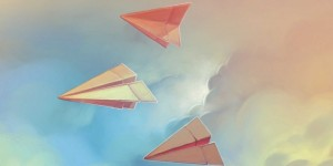 paper-airplane-hd-wallpapers-of-paper-planes-4-660x330