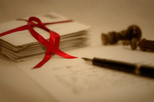 writing-letter-4