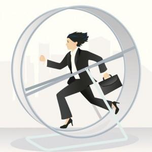 0812_businesswoman-running-wheel_416x416-300x300
