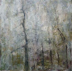 Melancholy, by Alyssa Monks