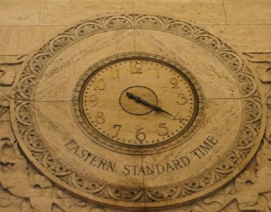 eastern-standard-time